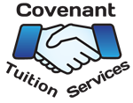 Covenant Tuition Services